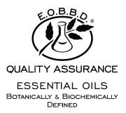 E.O.B.B.D.認証ロゴ