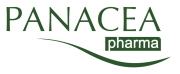 """PANACEA pharma"" (パナセア ファルマ)"